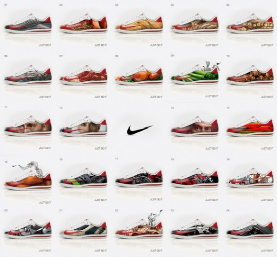 Nike-collection-580x538