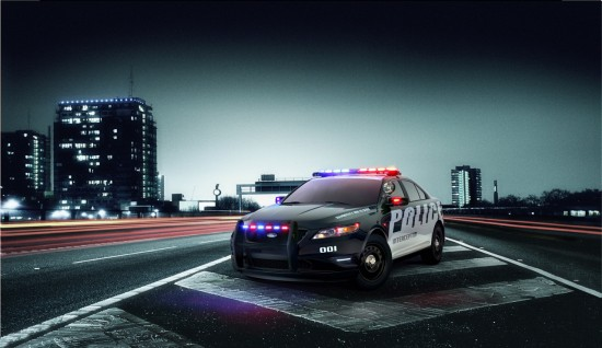 policeinterceptcon01opt-1268418743