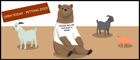 petting_zoos