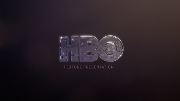 HBO 2013 on Behance